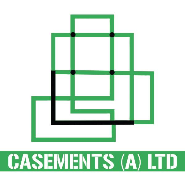 Casements